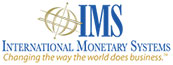 International Monetary Systems